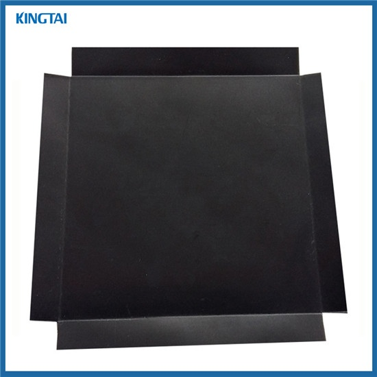 Plastic Slip Sheet Manufacture with low price