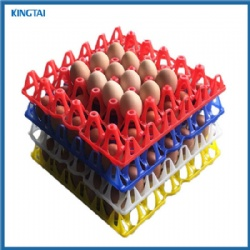 Plastic Egg Crate Tray