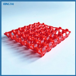 New Material Plastic Tray for 30 eggs
